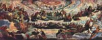 Jacopo Tintoretto 026.jpg