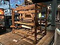 Jacquard loom, photo 1.JPG