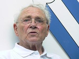 Jacques Réda cover