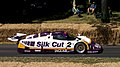 Jaguar XJR-9 LM at Goodwood 2014 002.jpg