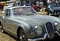 Jaguar XK 120 Pininfarina (30124416218).jpg