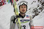 Jakub Janda Val di Fiemme 2013 (normal hill individual).jpg