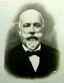 Jakub Ksawery Potocki.png