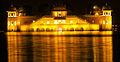 Jal(Water) Mahal, Jaipur.jpg