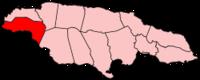 Jamaica-Westmoreland.png