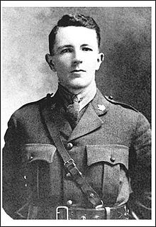 James Edward Tait VC.jpg