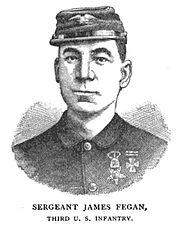 James Fegan illustration from Uncle Sam's Medal of Honor.jpg