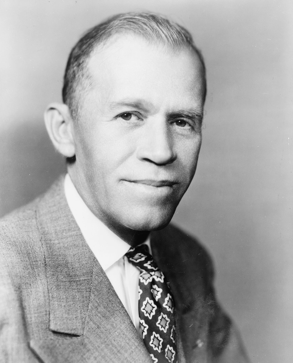 James Percy Priest, Congressional portrait collection