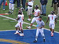 James Rodgers scores TD at OSU at Cal 2009-11-07.JPG