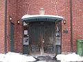 James Thomas Davis House, Montreal 21.jpg