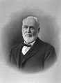 James W. Robison.png