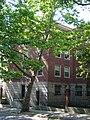 Jameson House (Brown University, Providence, RI, USA).jpg