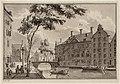 Jan Bulthuis, Afb 010055000216.jpg