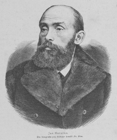 Jan Havelka 1883.png