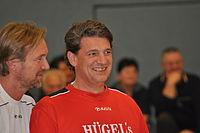Jan Holpert (2010-12-10) a.JPG