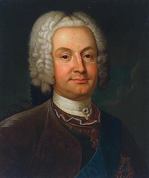 Jan Kanty Moszyński - Jan Kanty Moszyński