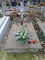 Jan Pawłowicz grób.jpg