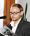 Jan Těsnohlídek 2012.jpg