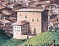 Jan Van der Straet (known as Giovanni Stradano) - The siege of Florence - Google Art Project - palazzo pitti.jpg