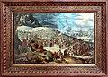 Jan bruegel il giovane (attr.), calvario 01.JPG