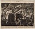Jan van der Heijden (1637-1712), Afb 010097012753.jpg