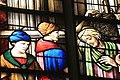 Janskerk (Gouda) stained glass 28c 2015-04-09-9.jpg