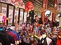 JapaNîmes - 2011 - Ambiances - P1160650.jpg