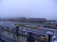 Japan 2007 GP Fuji 4.jpg
