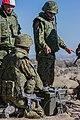 Japan Defense Force general receives demonstration 140905-A-BX700-605.jpg