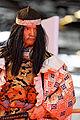 Japan Expo 2012 - Kabuki - Troupe Bugakuza - 025.jpg