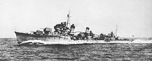 Japanese destroyer Nenohi 1933.jpg