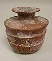 Jar MET 1979.206.348.jpeg