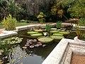 Jardín Botánico de Buenos Aires (fuente) 2020.jpg