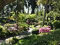 Jardín Japonés de Montevideo 02.JPG