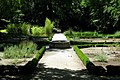 Jardin Botanico (20) (9379330800).jpg