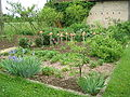 Jardin a la faulx 173.jpg