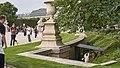 Jardin des Tuileries (48448519606).jpg