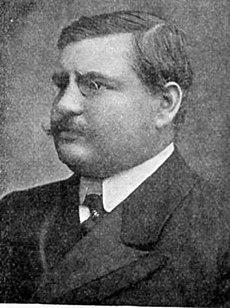 Jaroslav Karel Kamper (1871-1911).jpg