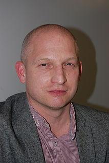 Jason Lee (field hockey) British field hockey player