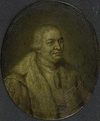 Jason Pratensis (1486-1558), physician of Zierikzee