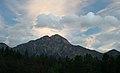 Jasper Dawn 2 (221439756).jpg