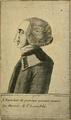 Jaures-Histoire Socialiste-I-p425.PNG