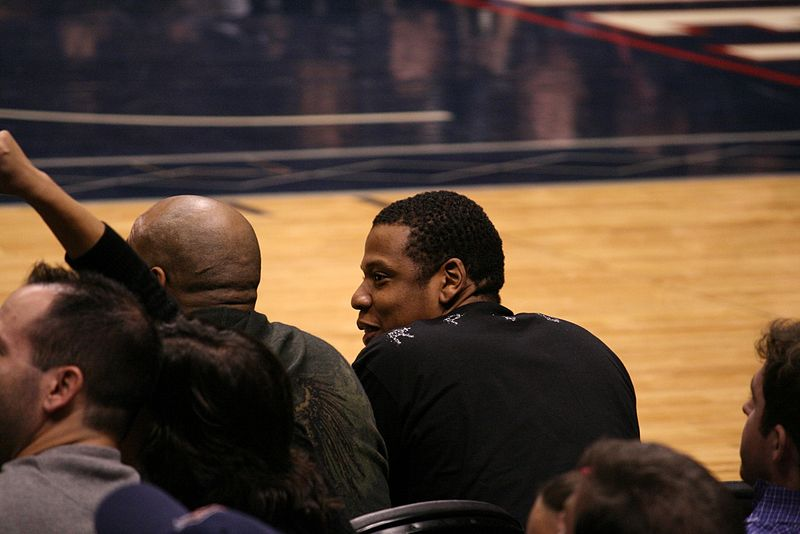 File:Jay-Z NJ Nets game.jpg