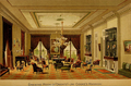 Jay Cooke drawing room.png