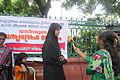 Jazeera infront of Kerala Secretariat Thiruvananthapuram IMG 4567.JPG