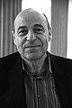 Jean-Louis Cohen par Claude Truong-Ngoc mars 2013.jpg