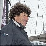 Jean Le Cam VG2012 (2).jpg