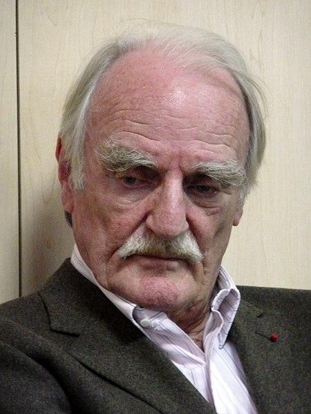 File:Jean Raspail - Portrait - 2010.jpg