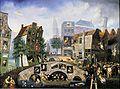 Jean Thomassen - 28 x Rembrandt.jpg