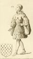 Jean de Bourgogne (1415-1491).png
